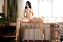 "OR Doll 156cm. (5'1"") B-Cup"