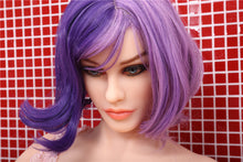 "OR Doll 160cm. (5'2"") H-Cup"