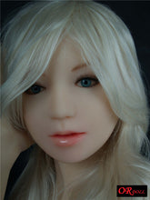 "OR Doll 156cm. (5'1"") D-Cup Sara"