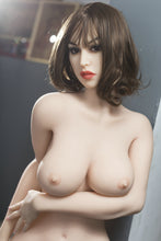 "YL Doll 170cm. (5'7"") D-Cup Head #129"