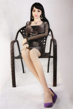 "SM Doll 158cm. (5'2"") G-Cup"