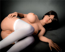 "OR Doll 156cm. (5'1"") G-Cup Ailsa"