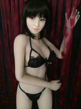"SM Doll 163cm. (5'3"") G-Cup"