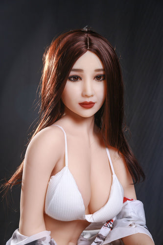 AS Doll 157cm. (5'2