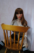 "OR Doll 156cm. (5'1"") H-Cup Shally"
