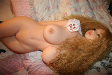 "OR Doll 156cm. (5'1"") H-Cup Joanna"