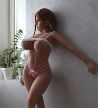 "OR Doll 156cm. (5'1"") H-Cup Isabel"