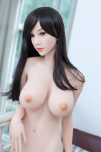 "WM Doll 168cm. (5'6"") E-Cup Head #70"
