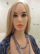 "OR Doll 162cm. (5'4"") L-Cup Marzanna"