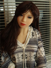 "OR Doll 156cm. (5'1"") D-Cup Mia"
