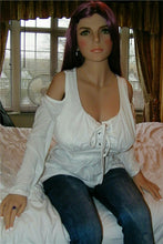 "OR Doll 156cm. (5'1"") H-Cup Princess"