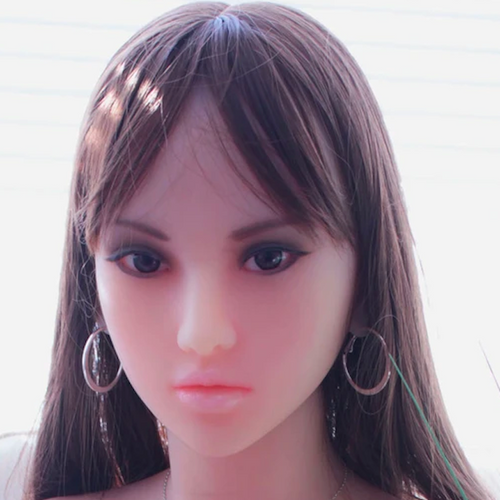 Doll Forever Head Celia