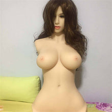 "OR Doll 67cm. (2'2"") C-Cup Torso Candice"