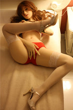 "OR Doll 156cm. (5'1"") E-Cup"