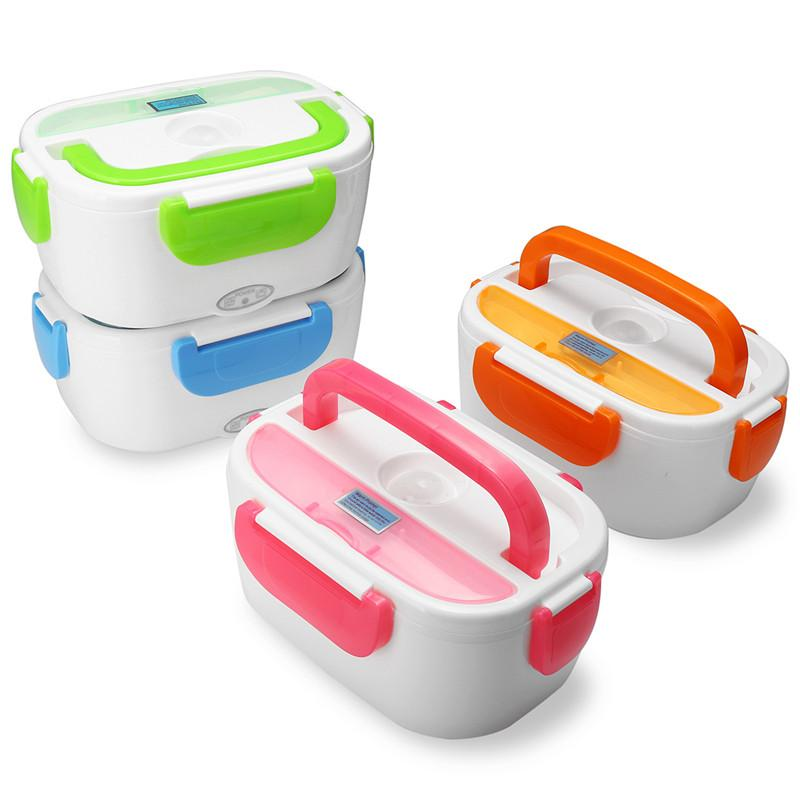 Food Warming Lunchbox