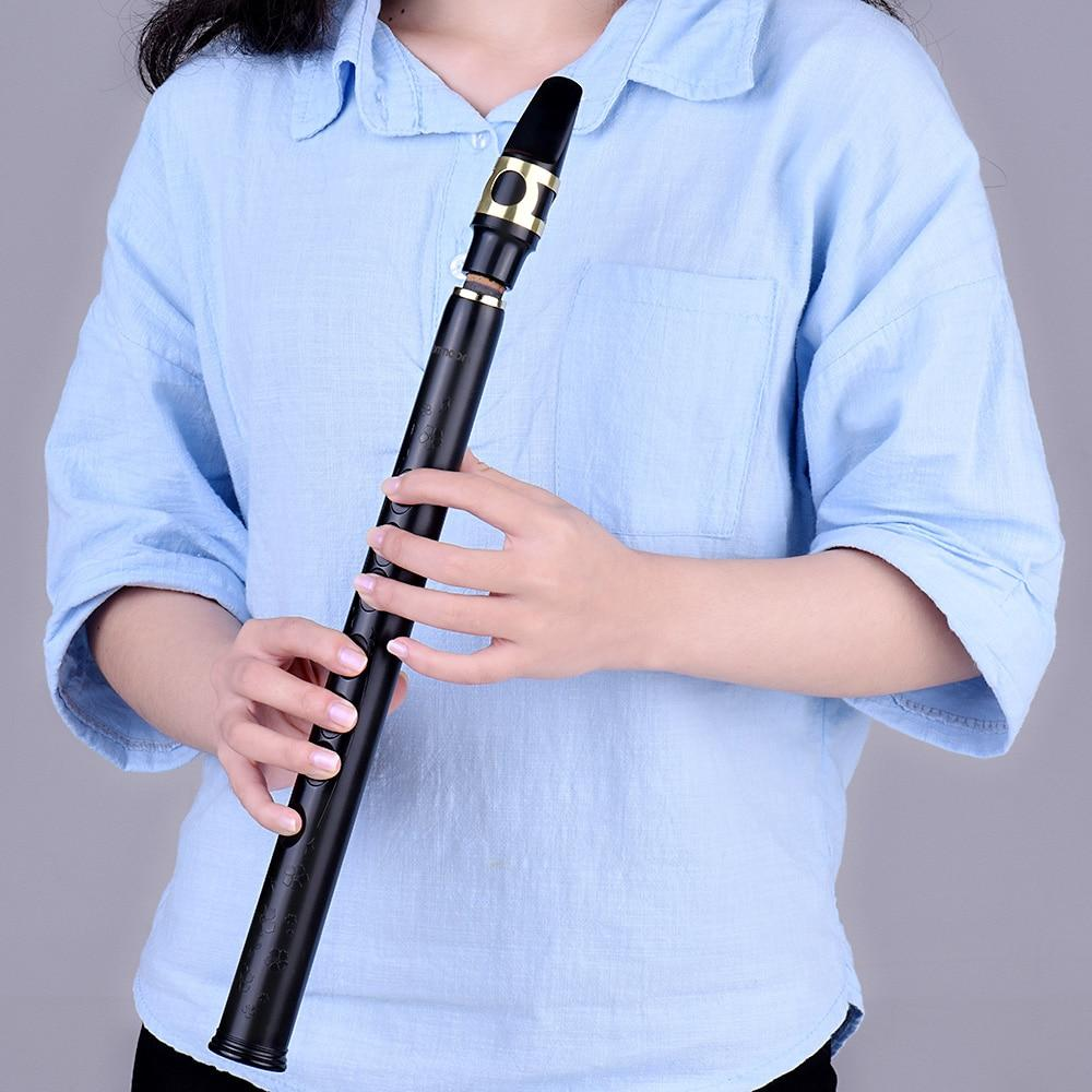 Pocket Alto Saxophone