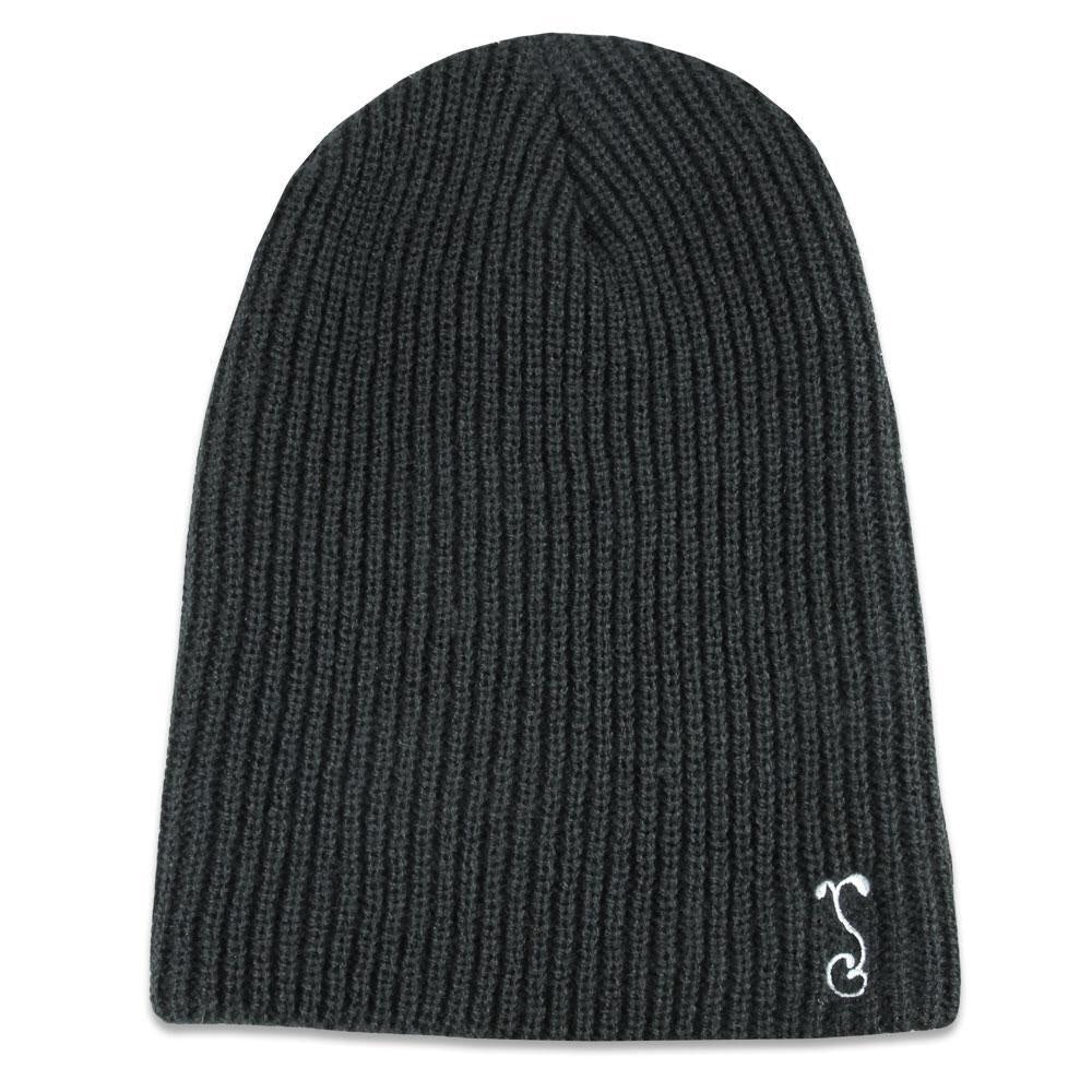 ad62acdb7b87c8 Simple Slouch Knit Beanie – East Out West Gallery