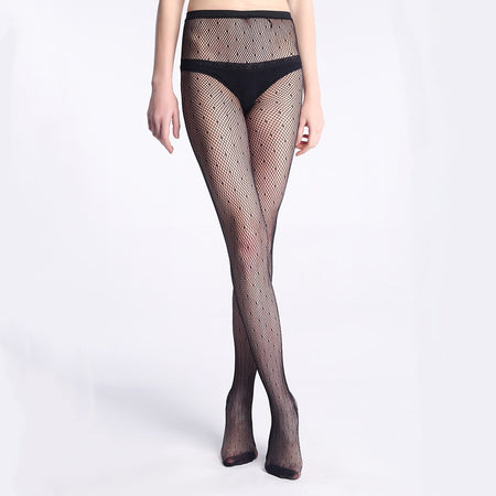Criss Cross Tights