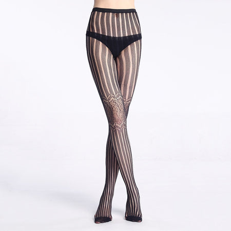 Shooting Stars Tights