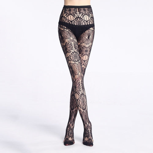 top design distinctive style special selection of Tights - Ceduire | Women's Fashion Tights Designer ...