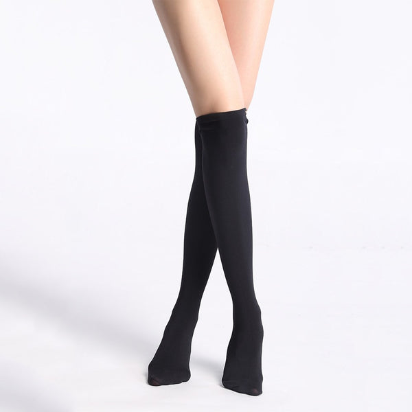 Boot Type Hold-ups - ceduire