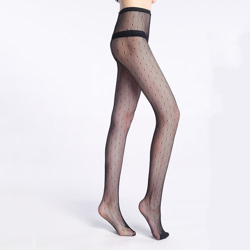 Ding Ding Tights - ceduire