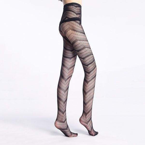 Tender Wave Tights - ceduire