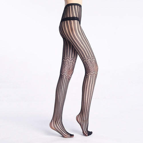 Carousel Tights - ceduire