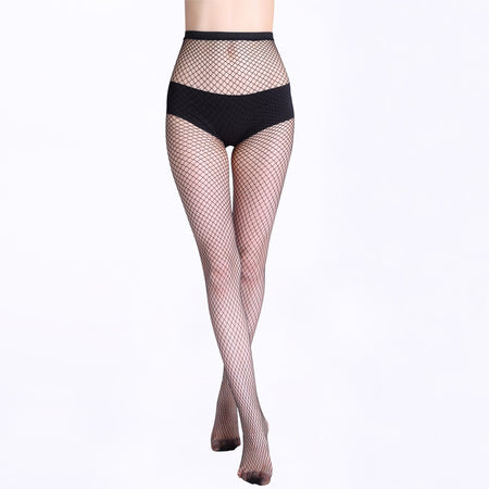 Sparkle Luxury Sheer Tights