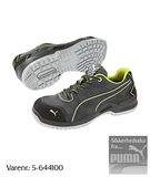 Fuse TC Green Wns Low - Puma