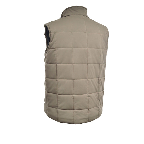 Chaleco OncaWarm Classic