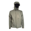 Chaqueta Artic DP
