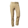 Pantalón Countryside Fresh Beige