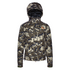 products/oncarain_dual_protect_jacket_front_grande_e3a34a7c-c36a-4f18-b71f-27b7489d095f.png