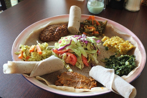 East african imports and ethiopian restaurant in seattle wa 98144 try watching this video on youtube or enable javascript if it is disabled in your browser forumfinder Choice Image