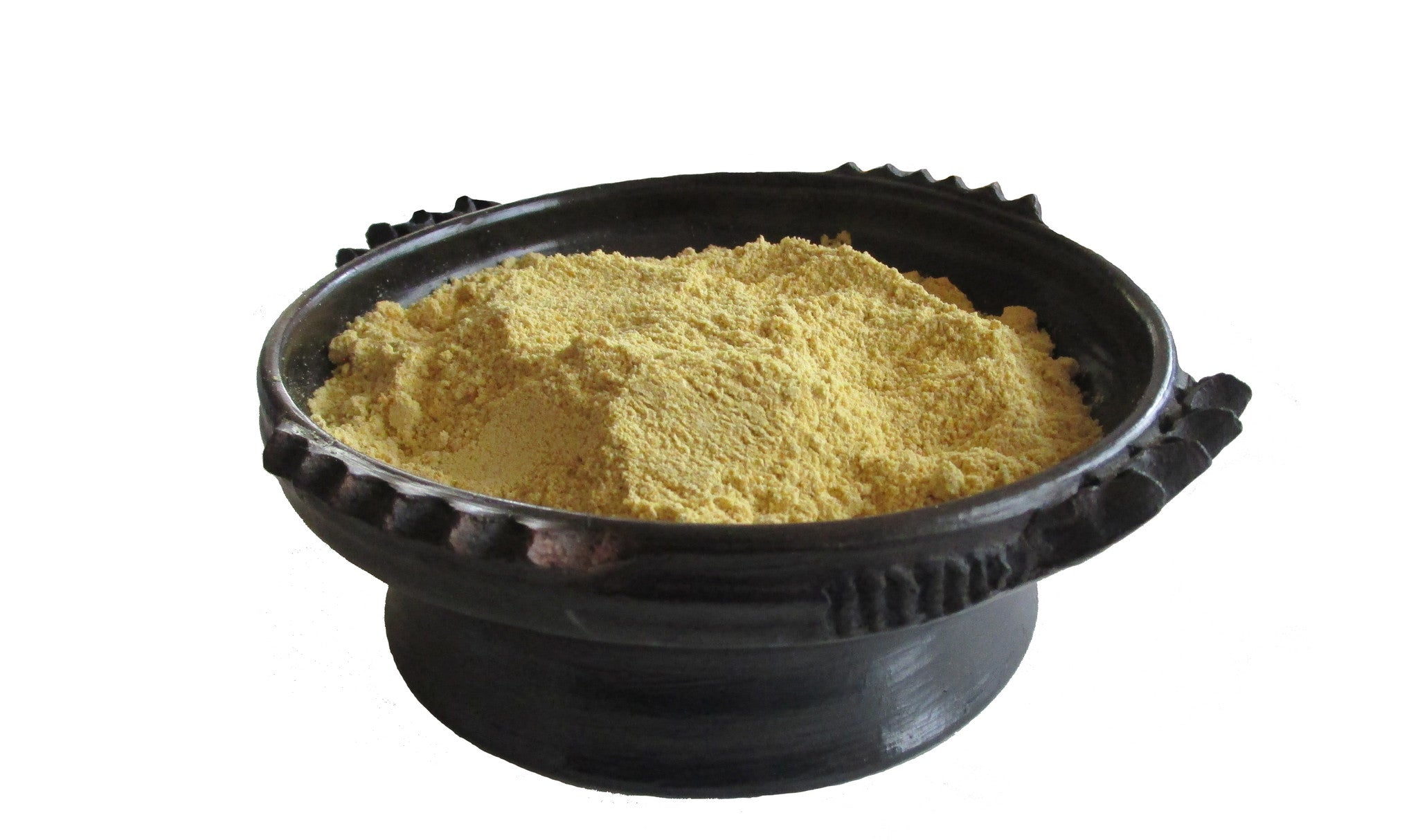 Fenugreek (Ground)