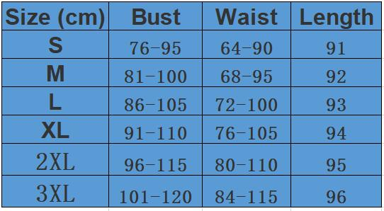High Waist Spaghetti Straps Buttons Pockets Women A-line Tee-length Dress