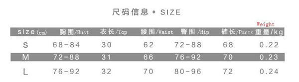 3D Print Cut Out Crop Top with High Waist 3/4 Sleeves Shorts Women Two Pieces Yoga Sports Set