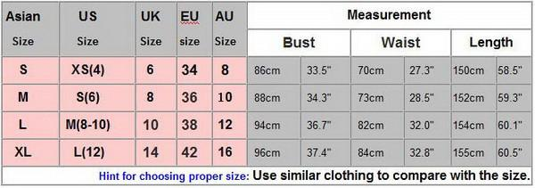 High Waist Sleeveless Straps Long Party Prom Dress - MeetYoursFashion - 2