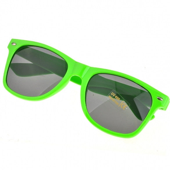 New Arrival Eyewear Designer Fashion Sunglasses Classic Shades Women's Men's New Glasses