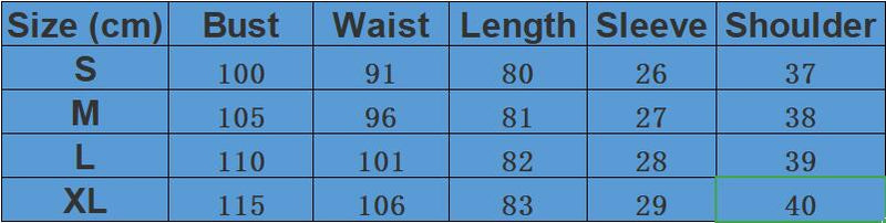 Short Sleeves Waist Wrap Straps Women Solid Color Short Dress