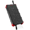 OUTXE Savage 20000mAh Rugged Power Bank