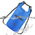 products/OUTXE_dry_bag_waterproof_5l.jpg