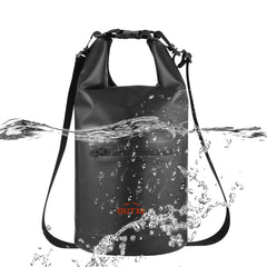 OUTXE 100% Waterproof TPU Dry Bag 5L