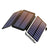 solar panel charger iphone
