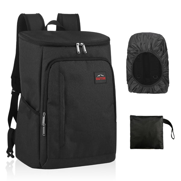 outxe cooler backpack