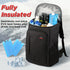 products/outxe_cooler_backpack_28L_2.jpg