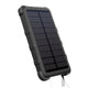 outxe solar power bank 10000