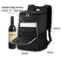 products/outxe_waterproof_cooler_backpack_25L.jpg