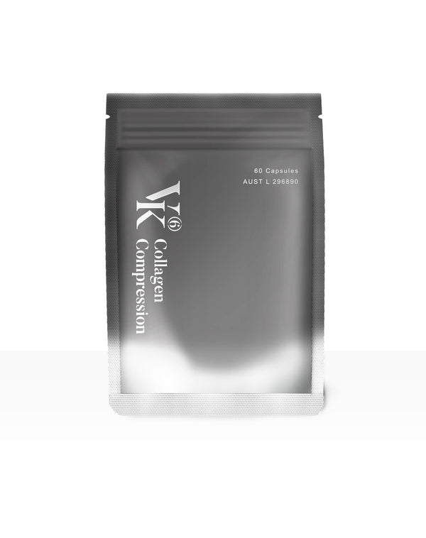 VK6 Collagen Compression
